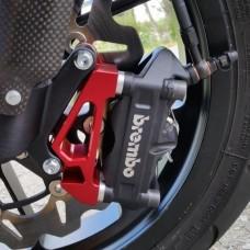 Adattatore SRT pinza da assiale a radiale