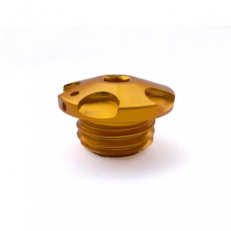 Tappo carico olio SRT KT1 20x1,5