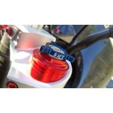 Fork Preload Adjusters SRT ADJ1 size 19mm