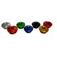 Oil filler plug SRT KT2 20x2,5