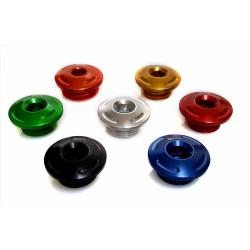 Oil filler plug SRT KT2 24x1,5