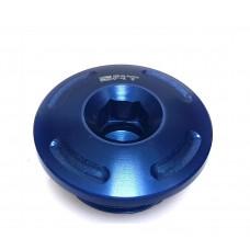 Oil filler plug SRT KT2 20x1,5
