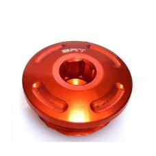 Oil filler plug SRT KT2 24x3