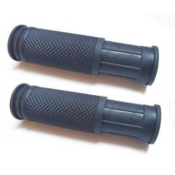 Rubber part SRT Evo1 knobs